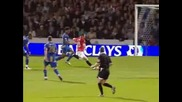 Portsmouth - Man United