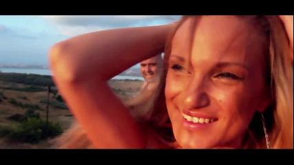 """Ice Cream - """"m&m (момичета и момчета)"""" - Hd oфициално видео 2013"""