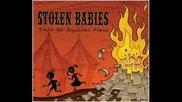 Stolen Babies - Filistata