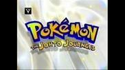 All Pokemon Themes