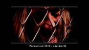 Always - Porduction 2010 Fn Movies
