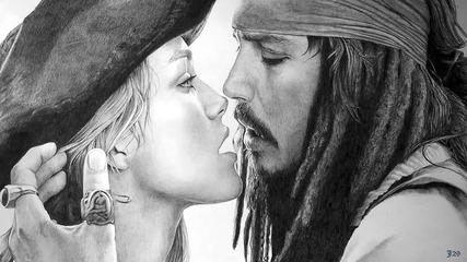 Bob Marley - Is This Love ( Montmartre Remix ) + Превод