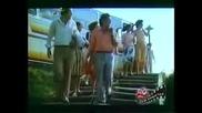 Тежки времена ( Pesha e kohes ) - Албански игрален филм