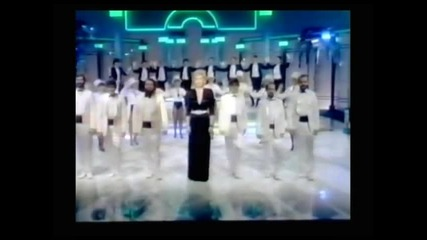 Lepa Brena - Zivela Jugoslavija, part 4