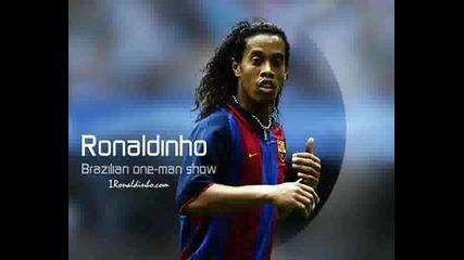 Pele Vs Ronaldo Vs Ronaldinho Vs Kaka Vs Robinho.wmv