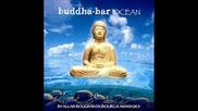 Buddha Bar Ocean - Cetacea