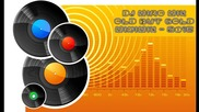 Dj Miro Mix - Old But Gold (minimix) 2015