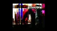 Interlope - Lo-pitch [feat Mc Jamalski]