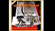 Професионален ремонт на микровълнови фурни