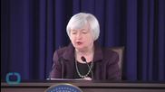 Yellen Says Rate Hike Will Be Appropriate Later This Year
