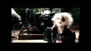The Gazette - Anata No Tame No Kono Inochi