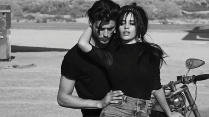 Camila Cabello - Omg ft. Quavo | Превод & Текст