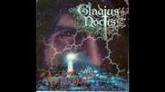 Gladius Noctis - Ursa Major