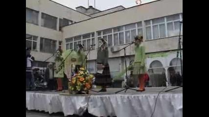 Кражок Фестивала На Белия Щъркел 74 Соу