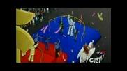 Justice League Unlimited - Сезон 3 Епизод 7