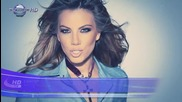 Емилия - Ако си звезда / Официално видео - 720p