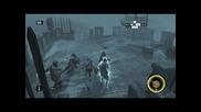 Assassin cread 2