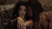 Era Istrefi - Prisoner (official music video) new summer 2018
