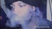 Boogie Bangga Feat. Maine - Smoking On My Hookah ( Remix )