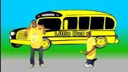Spoof Of The Week: Coogie Mane (as Gucci Mane) - Yella [ Lemonade Parody ] New 2010 * Hd *