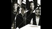 !!! new 2oo9 !!! Backstreet Boys - Straight Through My Heart
