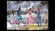 Boney M - Silly Confusion