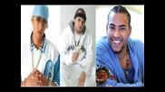 * Превод *2011 Tony Dize ft Nengo flow , Don Omar - Mi mayor atraccion