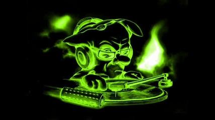 Dj Cloon - Mega Mix