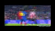 cristiano ronaldo vs. lionel messi - who is better