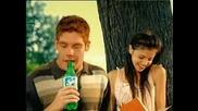 Sprite - Reklama
