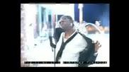 Lil Wayne - Lolipop