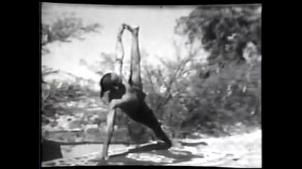 Iyengar Video 2 xvid
