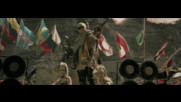 J. Balvin, Anitta - Machika (Оfficial video)
