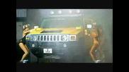 Khia - My Neck My Back (lick It) (car Wash Version) - високо качество