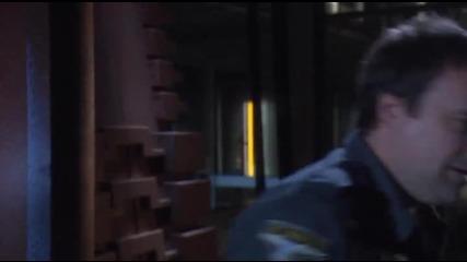 Stargate atlantis s03e20 bg audio