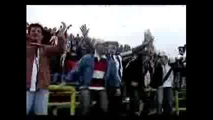 Кенефски - Локо Пд 2 - 1