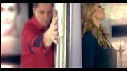 Nihad Alibegovic & Mina Kostic- Ako te ikad izgubim (official Video Full Hd 1080p) - Prevod