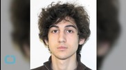 Answers Elude Boston Bomber's Defense