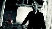 Joro Rapa & Alexa - Sujeliavam [ Official Video 2011 H D ]