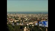 Каталуния гласува на местни избори, иска независимост от Испания