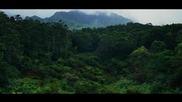 Тропическа буря - Бг Аудио ( Високо Качество ) Част 2 (2008)