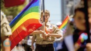 Boy Scouts of America End Total Ban on Gay Adults