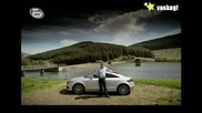 Top.gear.26.04 - Audi Tt , Alfa Romeo Brera , Mazda Rx - 8 (част 1 ) + Bg Аудио