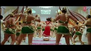 Chammak Challo Raone video song Shahrukh Khankareena Kapoor