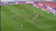 18.10.15 Реал Сосиедад - Атлетико Мадрид 0:2