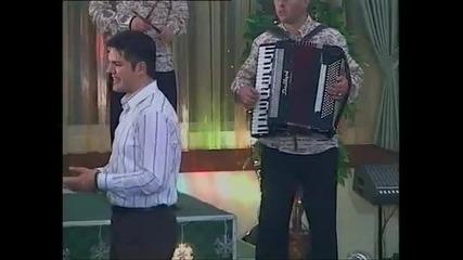 Suzana Gavazova i Goran Stoilkov - Haj haj Ork Ogneni Momcinja New 2012 Indiska