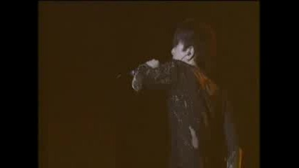 The Fun That Gackt Does