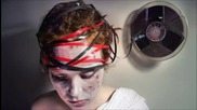 Mischkonsum - Audiotherapie