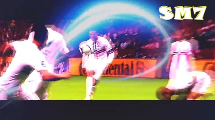 Cristiano Ronaldo - Terminator 2013 * H D * ( Мое Видео )