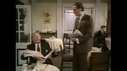 Fawlty Towers (компилация)